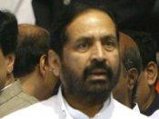 CWG aftermath: IOA to suspend ex-chief Suresh Kalmadi?