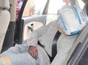B'lore: Kerala techie found dead in brutal circumstances