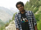 Bangalore: Missing techie found dead in Bannerghatta National Park