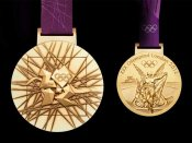 Why can't India produce Gold medallists at Olympics?