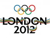 Olympics: India leaves London with six medals