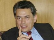 Rajat Gupta's fate to be sealed today