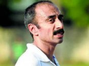 Custodial death: Charges filed against IPS officer Bhatt