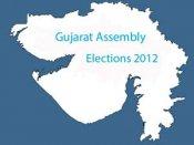 Devastated Gujarat Congress chief 'quits' on twitter