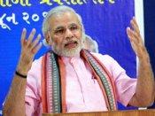 Election results: Narendra Modi—undeclared CM of Gujarat
