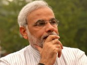 Guj election proves it is not open skies for Modi: Congress