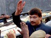 Hyderabad: Akbaruddin Owaisi hospitalised