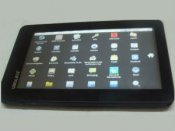 Govt gives up on Aakash tablets due to production delays