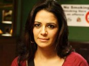 Mona Singh MMS: How actress fights back post dirty video row