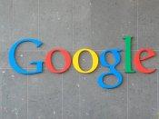 Google, Yahoo, Microsoft CEOs welcome US immigration bill