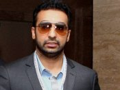 Forced by police to implicate RR owner: Kundra's biz partner