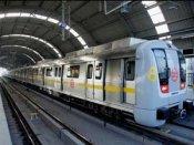 Shocking: Porn, MMS made from Delhi Metro CCTV footage