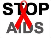 Govt ignores Aids bomb, rushes ordinance to provide rice