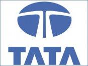Tata Technologies inks MoU with BITS Pilani