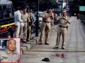 Dabholkar murder: Maha Cabinet clears anti-superstition ordinance