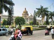 Porn in Vidhana Soudha hits Bangalore yet again