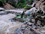 U'khand: 68 more bodies found in Kedar valley
