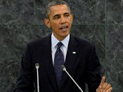 Obama ready to negotiate but not under the threat of closed govt