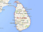 UK's Channel-4 team forced to pull out of Sri Lanka