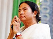 Kolkata tribal rape: Mamata Banerjee orders removal of Birbhum SP