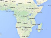 East Africa countries among top mining destinations