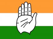 Congress's third candidates' list to be released tomorrow