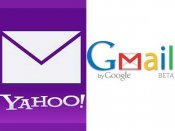 Gmail, Yahoo can't be used as official communication: Govt to Court