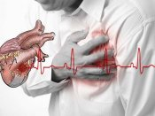 UP: Kawad pilgrim dies of heart failure