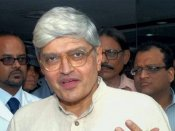 Next President of India: Opposition firm on Gopal Krishna Gandhi