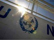 South Africa receives UN Public Service Award