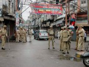 UP: Ahead of civic poll notification, 28 IPS officers transferred