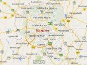 Bangalore: Cisco to turn electronics city into smart city
