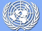 UN, aid agencies help 470,000 displaced people in Pakistan
