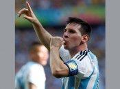 Neymar to Messi, Brazil to Argentina, India to Iraq: News updates on July 6