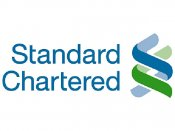 Stanchart Equity to invest Rs.500 cr in Sterlite Power Grid