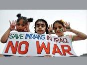 Back home from war-torn Iraq, Odisha plumbers recount horror