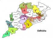 Maoists Martyrs' Week in Odisha hits bus service