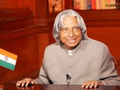 Kalam bats for E-elections to bring transparency