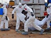 Decoded: How Ebola virus disables immune response