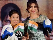 Priyanka Chopra's Mary Kom can't be released in Manipur: Reasons explained