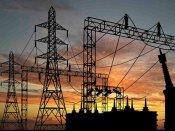 No power shortage in Haryana: Government