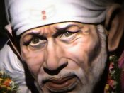 SC dismisses plea against removal Sai Baba's idols