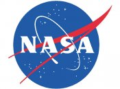 NASA orbiters set for close encounter with comet near Mars