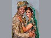 Shrien Dewani's wife planned to divorce him before murder, court told