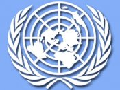 'India's re-election to UNHRC is endorsement of its position'