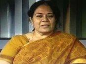 NCW calls for fair, speedy trial of Rohtak gang-rape case