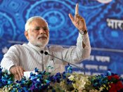 US group files case against Modi, to contest immunity for the PM