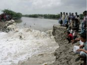 ALERT! Sunderbans' water getting toxic due to climate change: Scientists