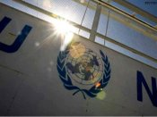 Reform in UN and achieving sustainable development goal important for changing world order