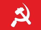 Chhattisgarh polls: CPI surprises by announcing 5 candidates' names